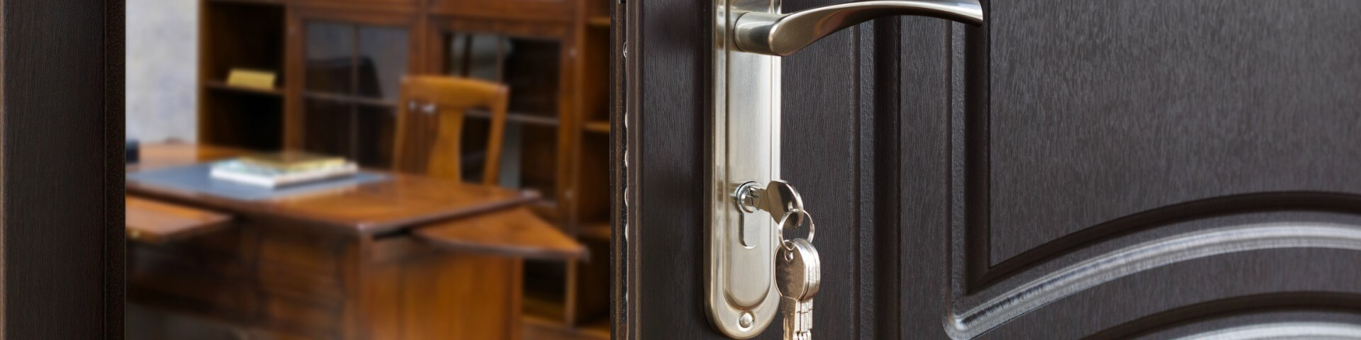 Office Lockout Services In Pflugerville Texas