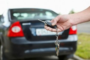 Pflugerville Locksmith Pros - Automotive Locksmith Services