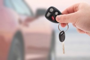 Pflugerville Locksmith Pros - Car Fob Services