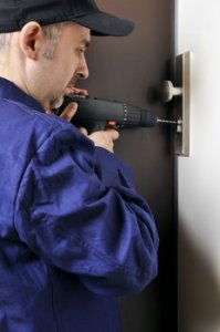 Pflugerville Locksmith Pros - Lock Change