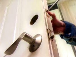 Pflugerville Locksmith Pros - Lock Services