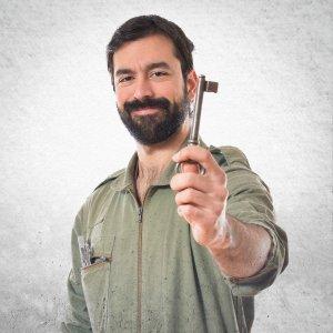 Pflugerville Locksmith Pros - 24-Hour Locksmith Services