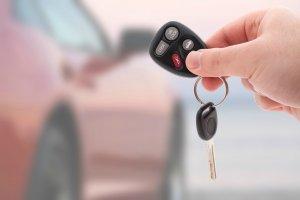 Pflugerville Locksmith Pros - Car Fob Services