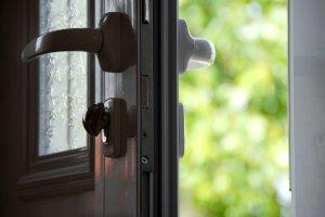 Pflugerville Locksmith Pros - Deadbolt Locks