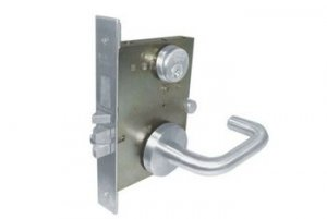 Pflugerville Locksmith Pros - High-Security Grade 1 Locks