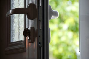 Pflugerville Locksmith Pros - Home Lockout Services