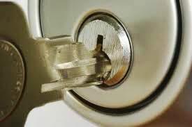 Pflugerville Locksmith Pros - Lock Rekey