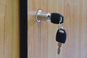 Pflugerville Locksmith Pros - Profile Cylinder Locks
